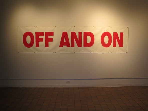 IBand_OFF_AND_ON